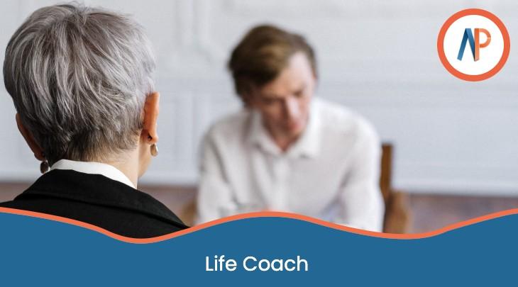 Life Coach: che cos'è e cosa fa