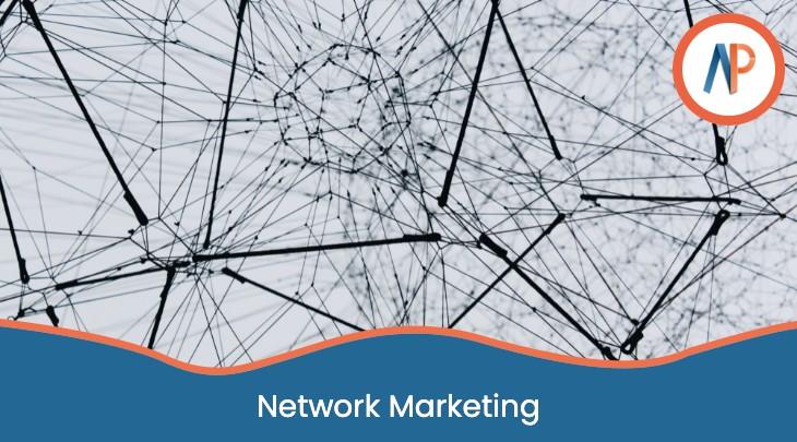 Network Marketing: funziona davvero o è una truffa?