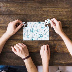 opportunità di Network Marketing