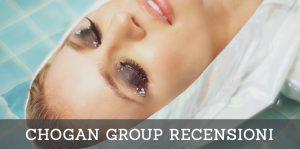 Chogan Group Recensioni